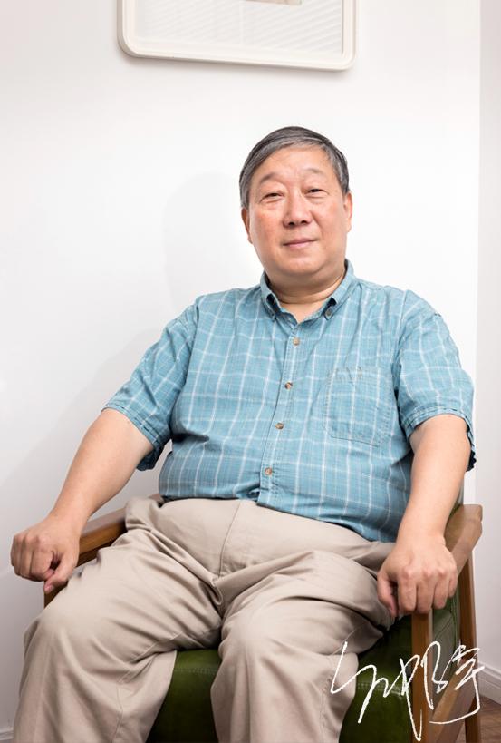 邵乃宇签名照系统版